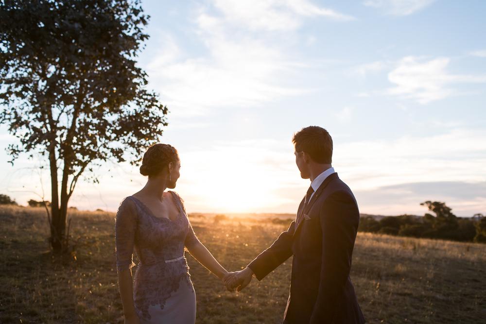 William & Anna || Wedding