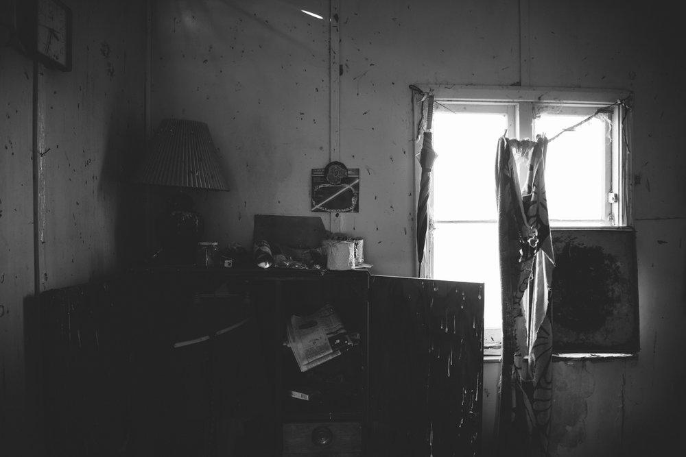 033-storyboard.jpg