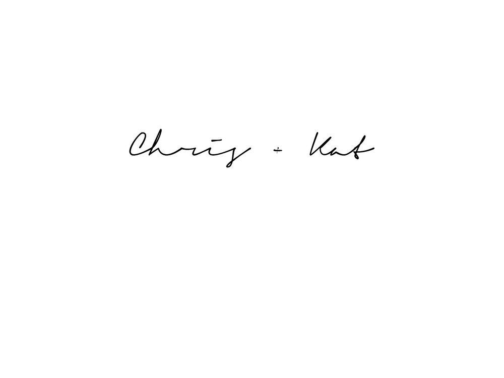 c+k.jpg