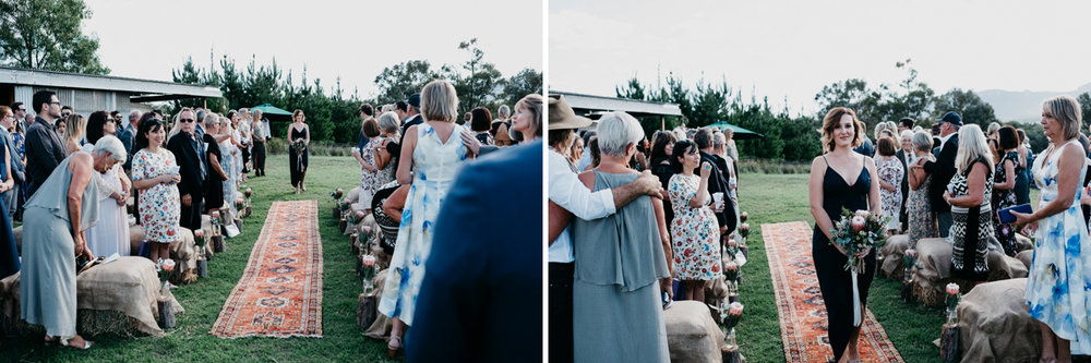 003-jason-corroto-wedding-photography.jpg