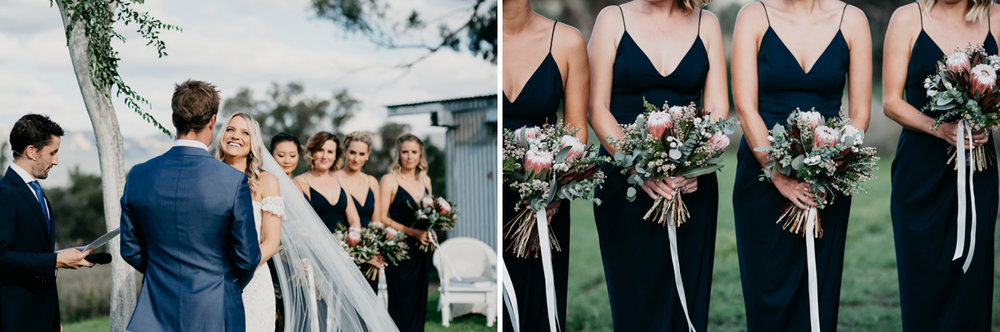 006-jason-corroto-wedding-photography.jpg