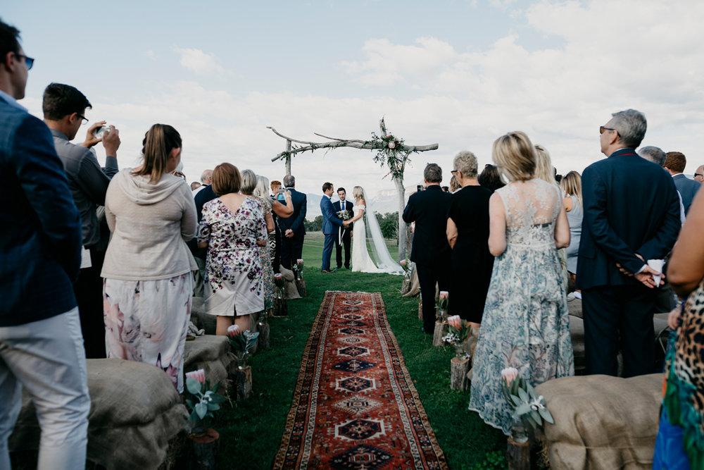 005-jason-corroto-wedding-photography.jpg