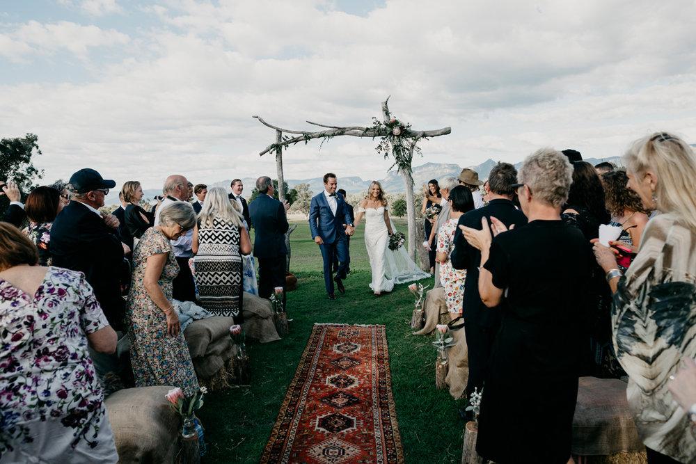 012-jason-corroto-wedding-photography.jpg