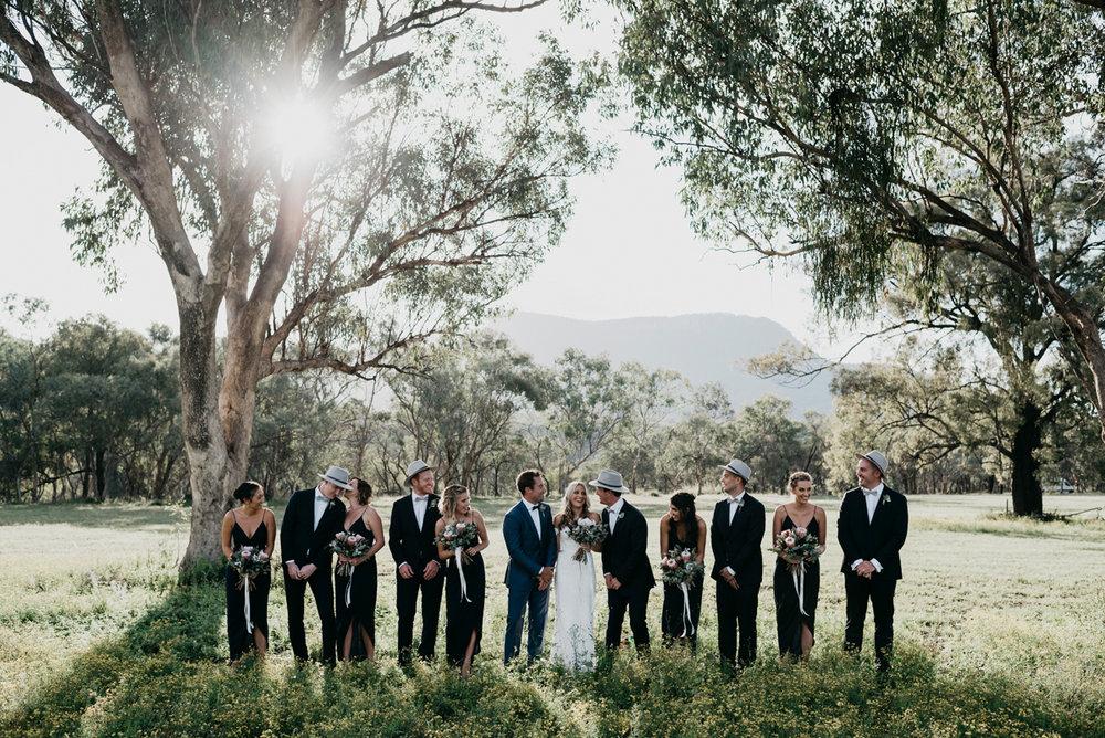 017-jason-corroto-wedding-photography.jpg