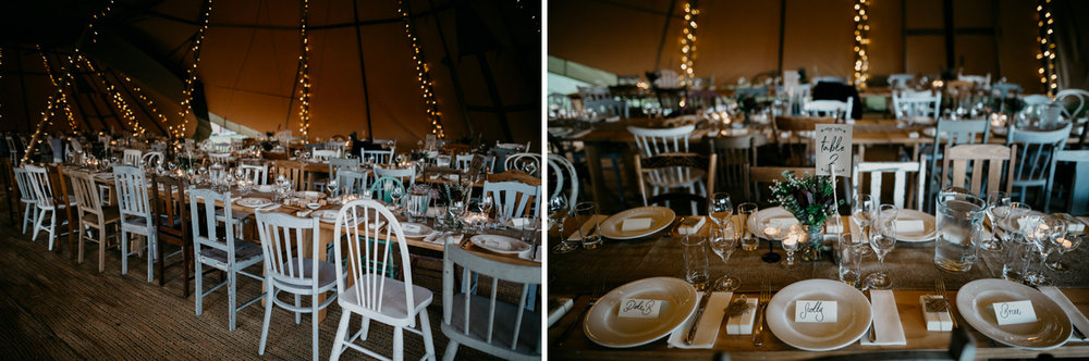 039-jason-corroto-wedding-photography.jpg