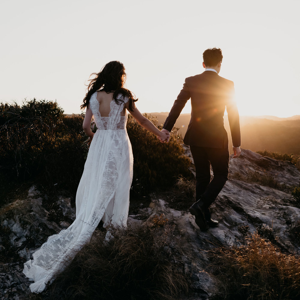 europe-wedding-destination-jasoncorrotophoto-spain-italy-elopement