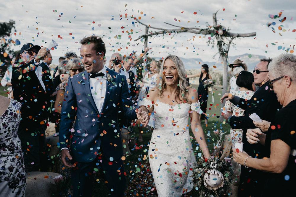 farm-festival-wedding-nsw-australia-23.jpg