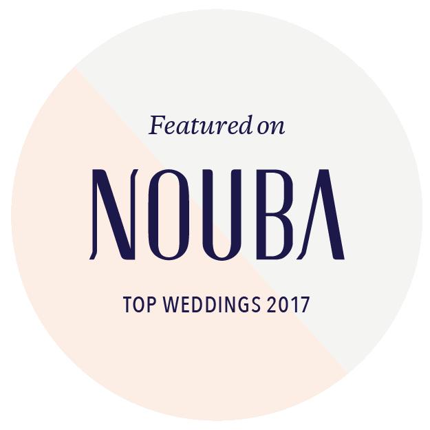 nouba-top-weddings-2017.png