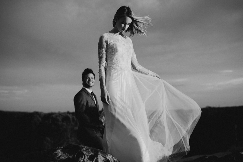 Black-White-Wedding-Photography_01.jpg