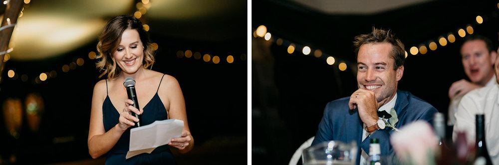 075-jason-corroto-wedding-photography.jpg