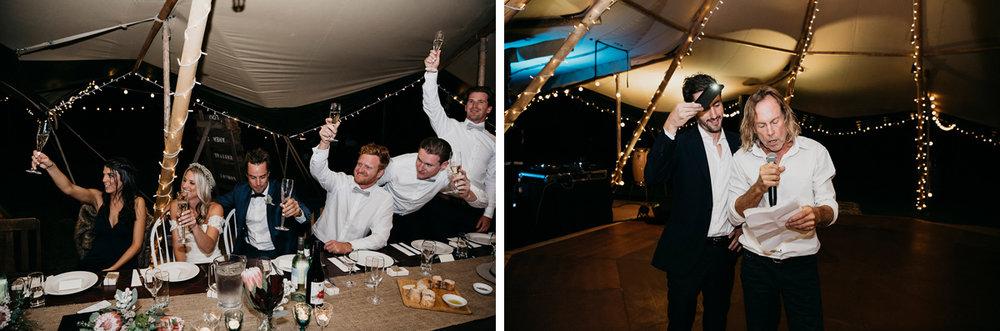 076-jason-corroto-wedding-photography.jpg