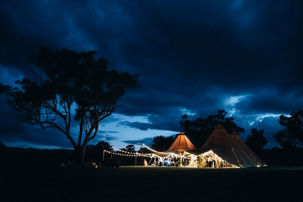 084-jason-corroto-wedding-photography.jpg