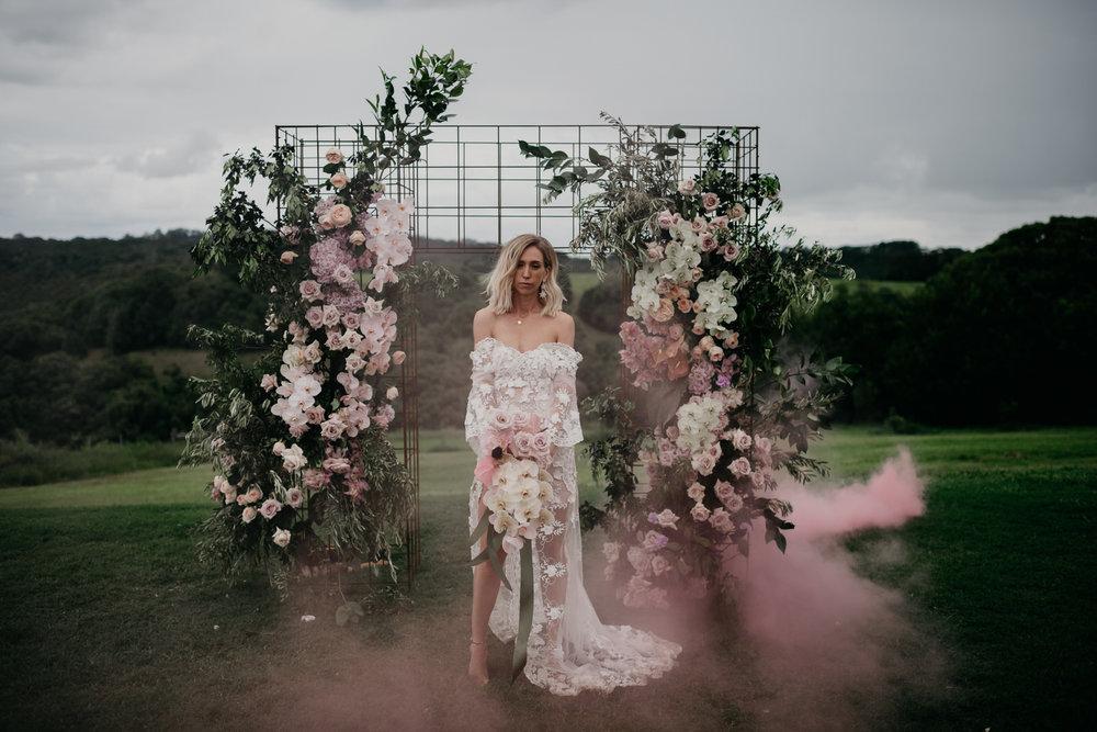 byronbaywedding-jasoncorroto-wedding