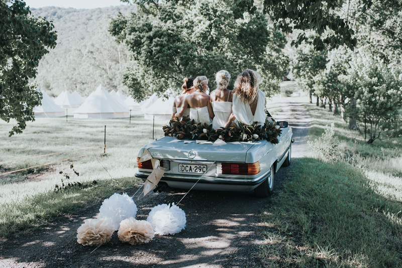 BridesAndMaids_JasonCorroto.jpg