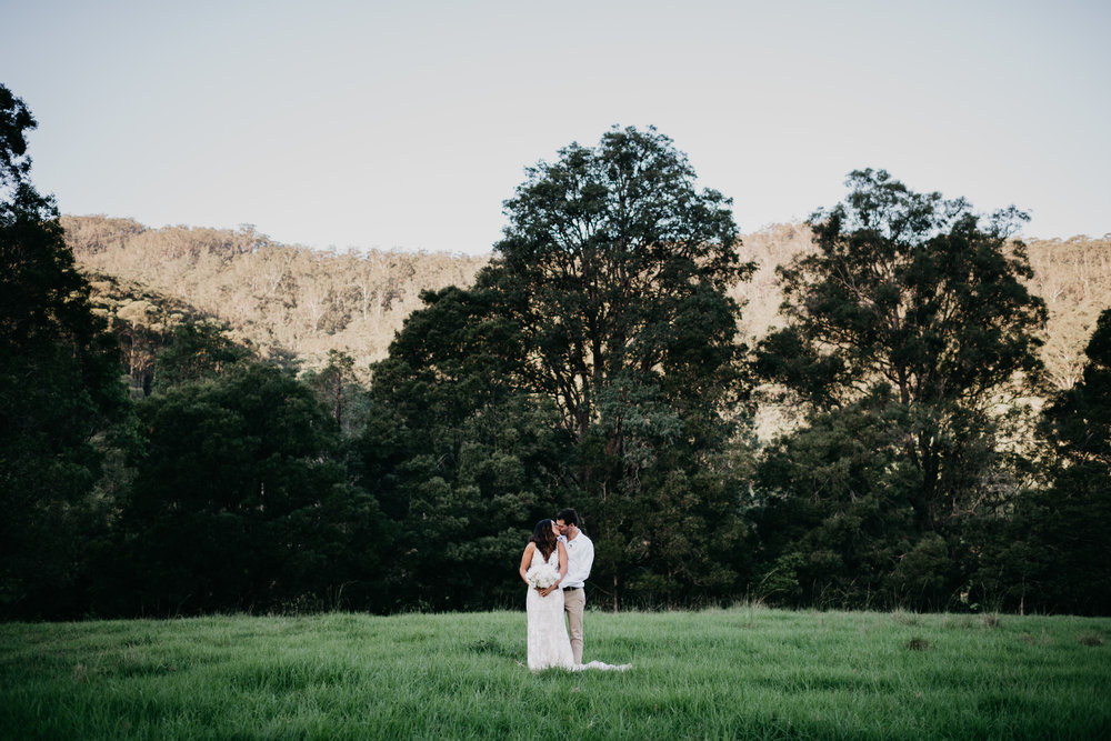 kangaroovalley_backyard_wedding-DIY.jpg