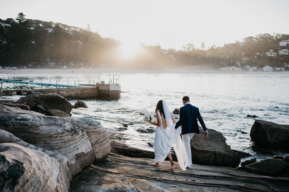 Palmbeach_wedding_candid_sydney.jpg