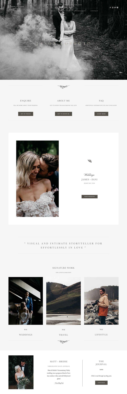 jasoncorrotophoto-website-design.jpg