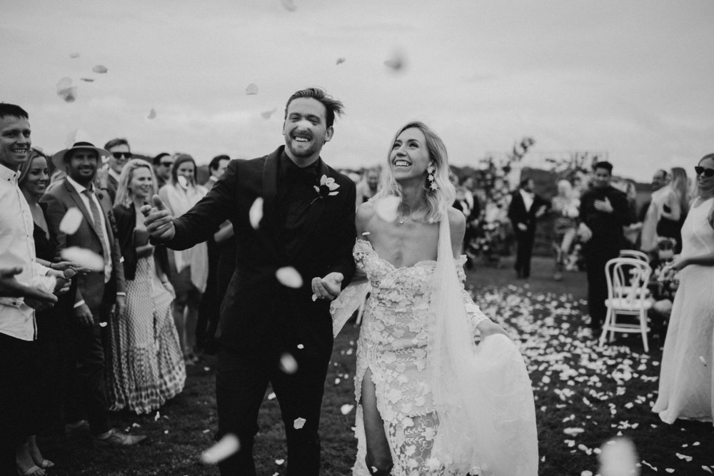 destination-wedding-candid-photographer-sydney-modern