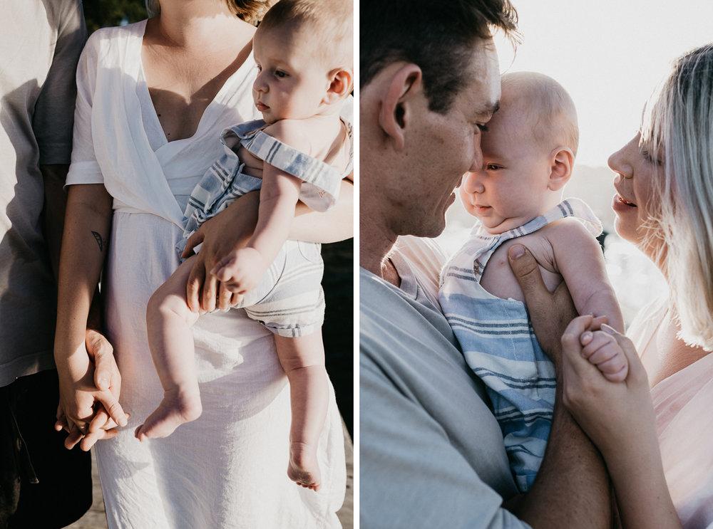 023-jason-corroto-wedding-photography.jpg