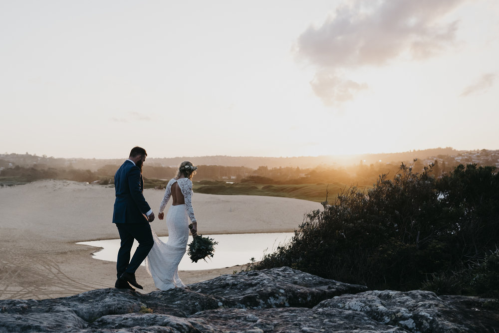 santorini-destion-wedding-photographer-enquire-jason-corroto-photo