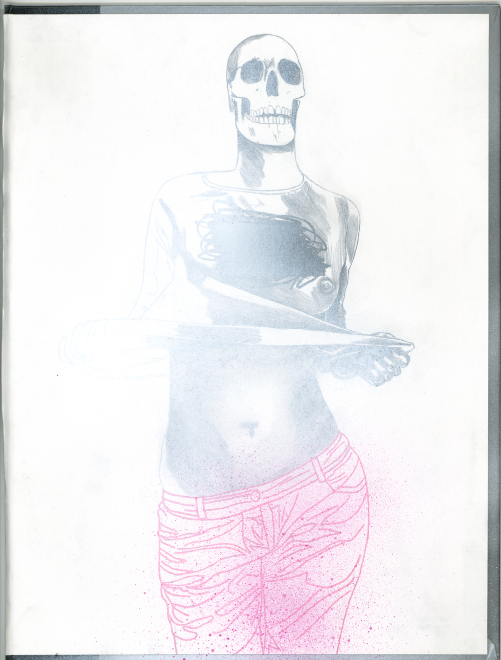 skullgal.jpg