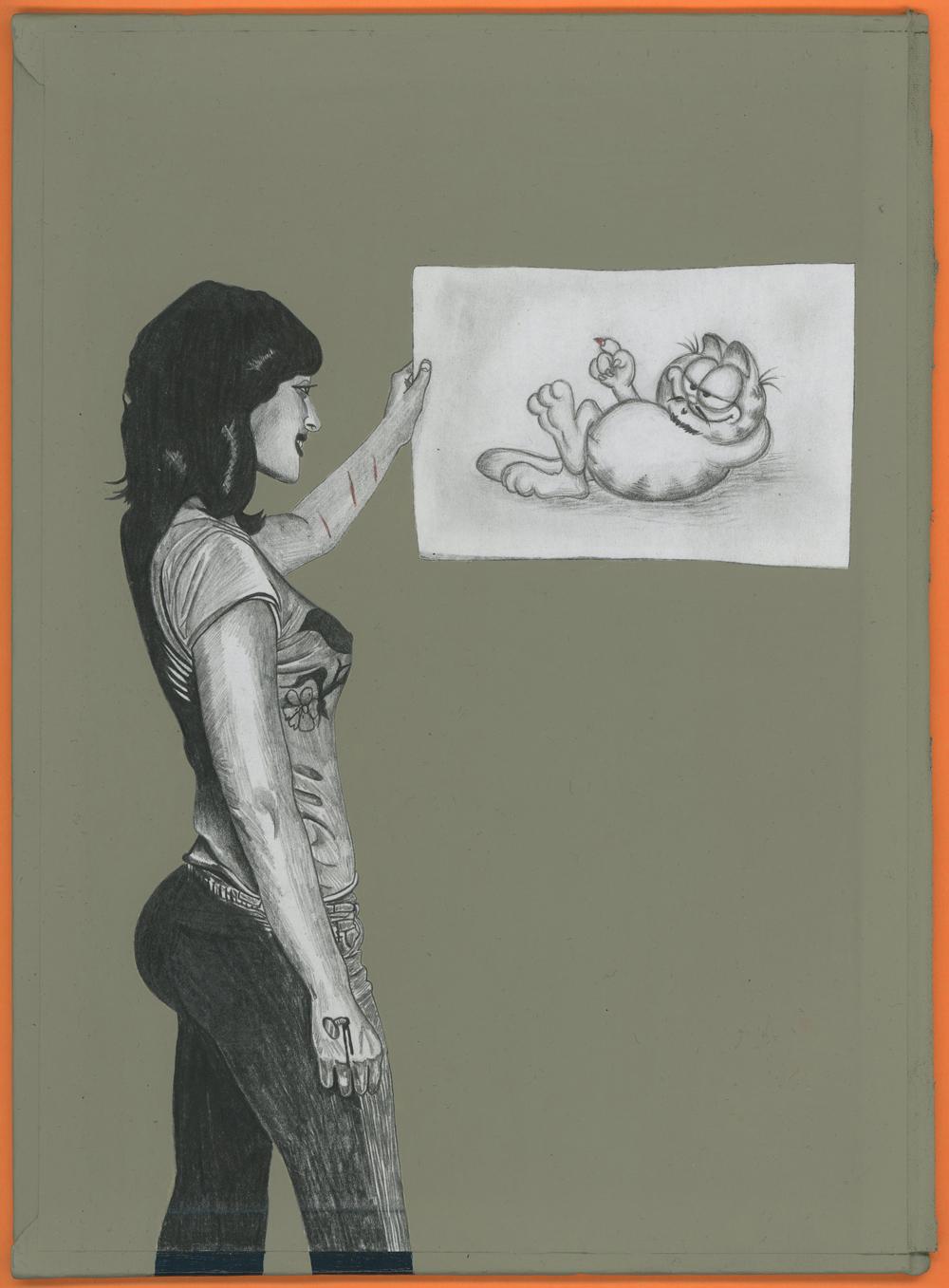 ass (6).jpg