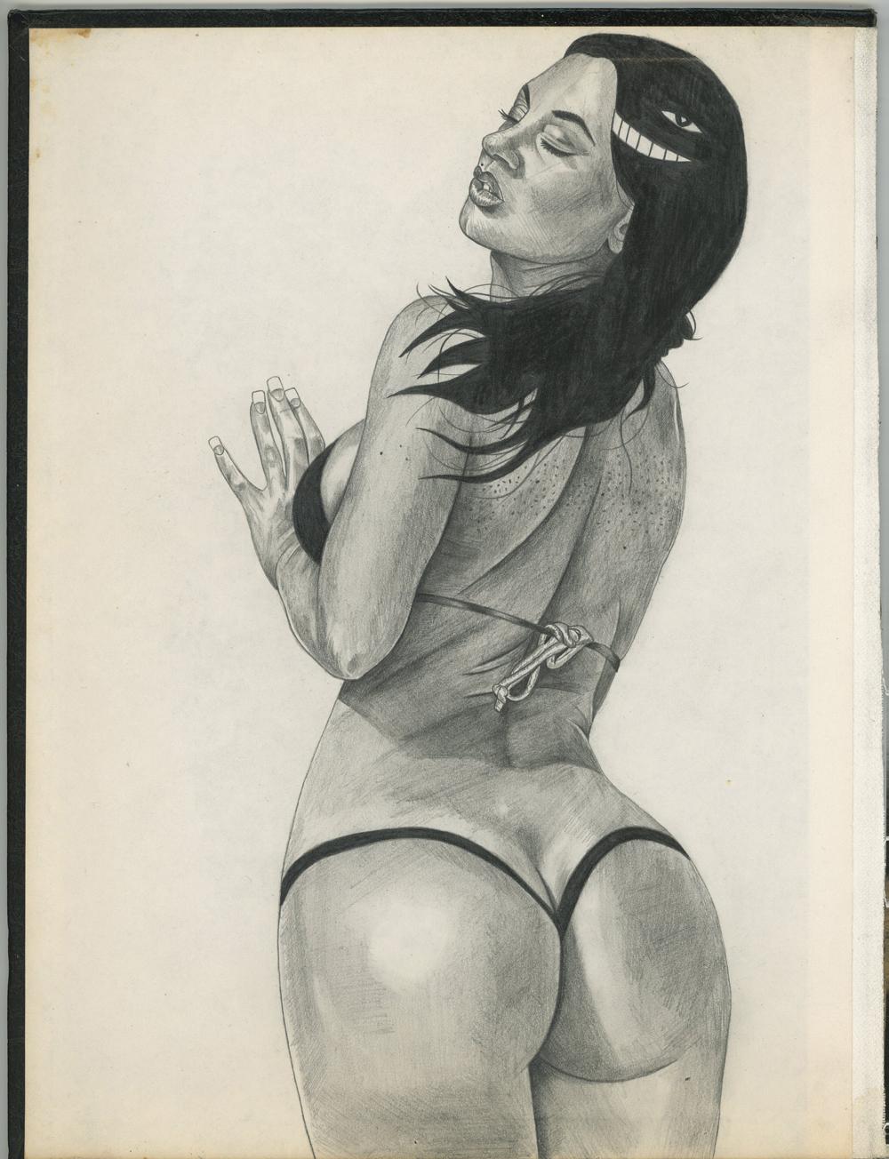 ass (40).jpg