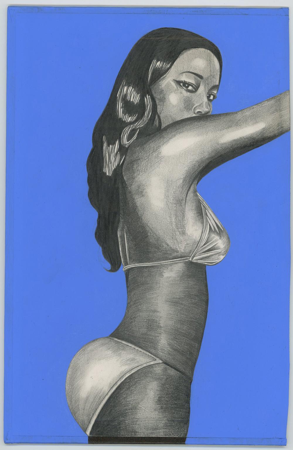 ass (44).jpg