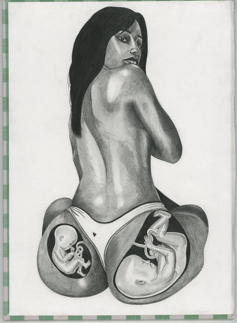 ass (45).jpg