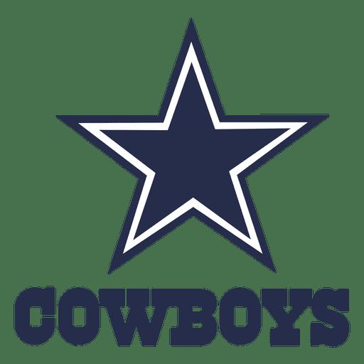 cowboyslogo.png