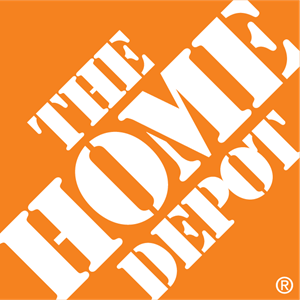 The_Home_Depot-logo-B6A13C9F14-seeklogo.com.png