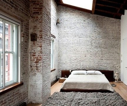 ethans room.jpg