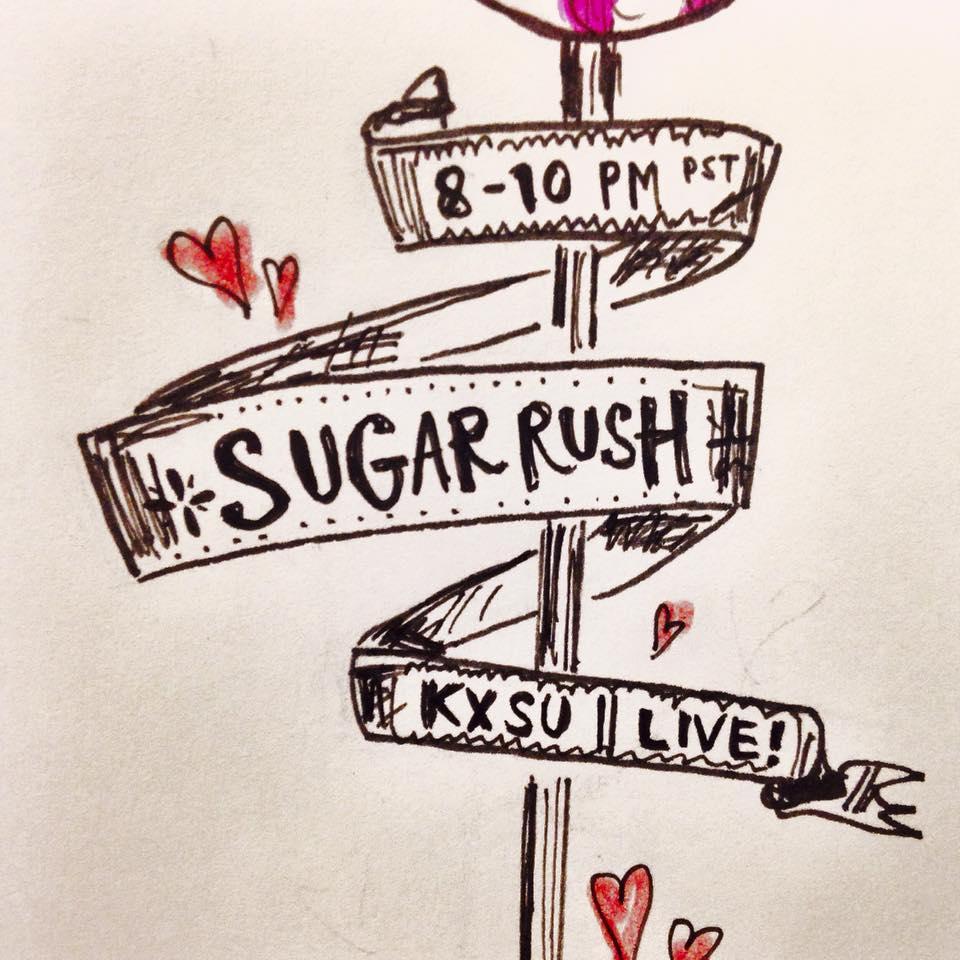 sugar rush.jpg
