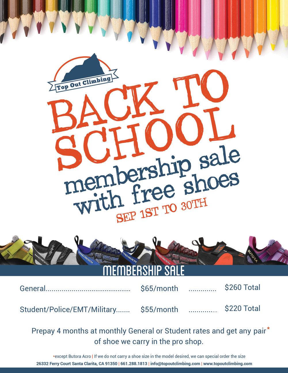 2017 Back to School Sale.jpg