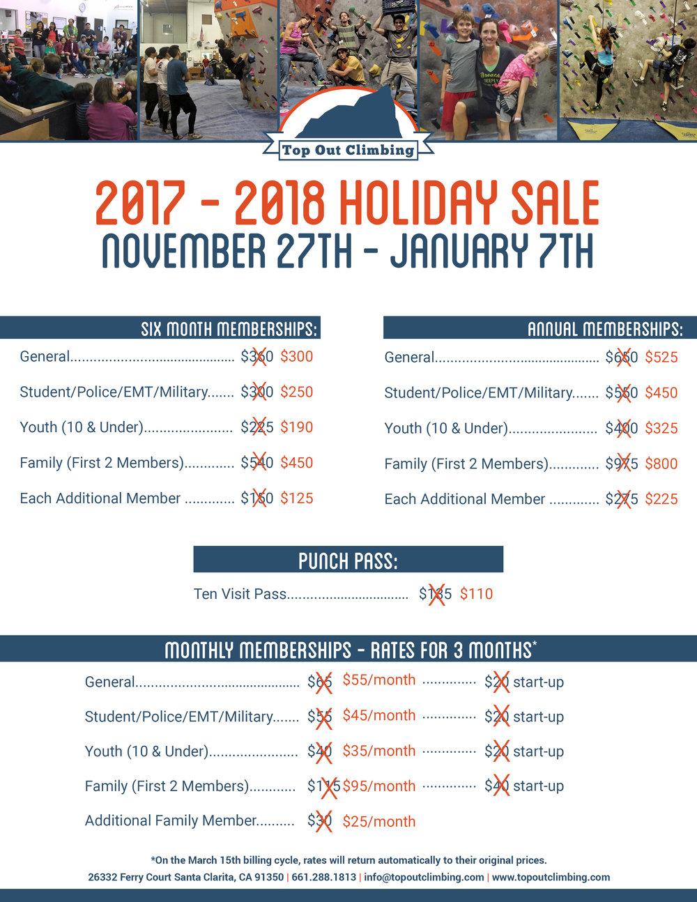 2017 Holiday Sale.jpg