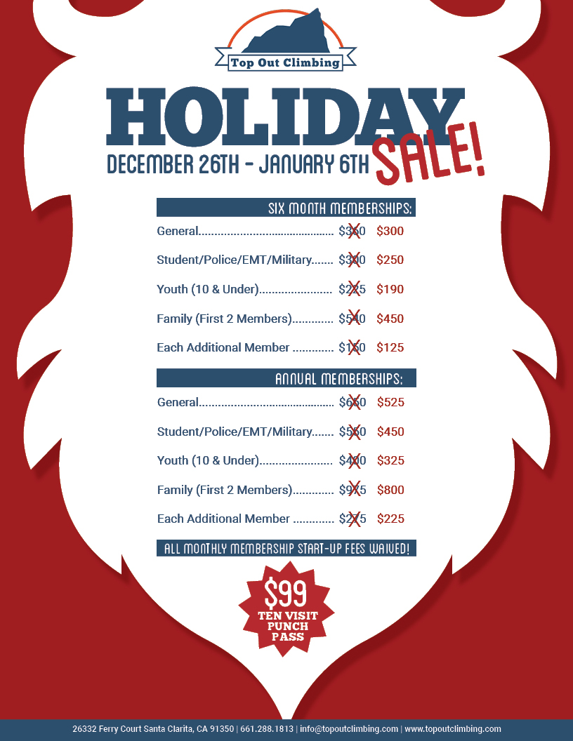 2018 Holiday Sale Flyer.jpg