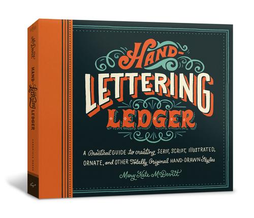 Hand-LetteringLedger_Cover.jpg