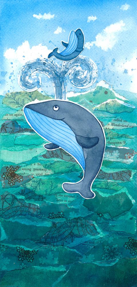 whaleplay.jpg
