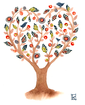 Tree-of-love.png