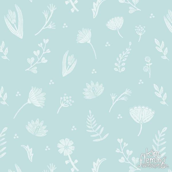 floral-teal.jpg
