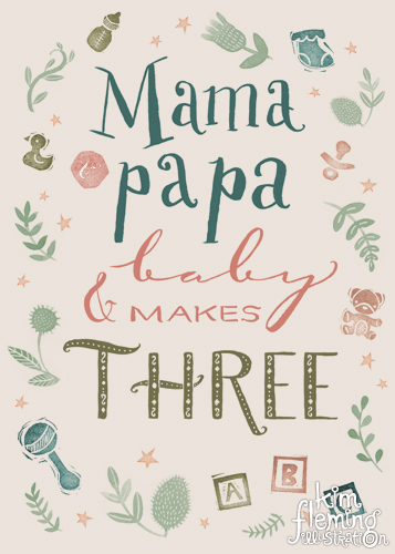 mama-papa-baby.jpg