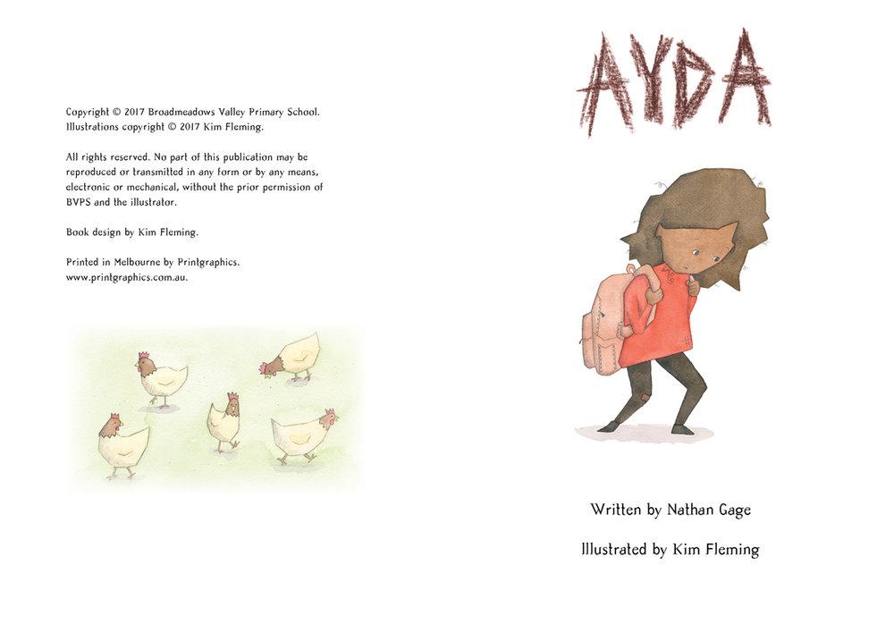 Ayda2.jpg