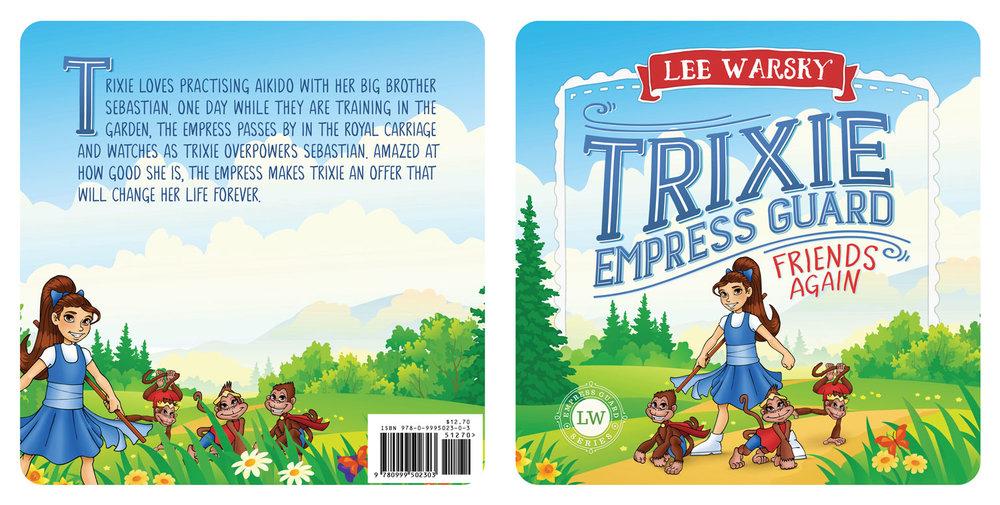 Cover-Trixie_final.jpg