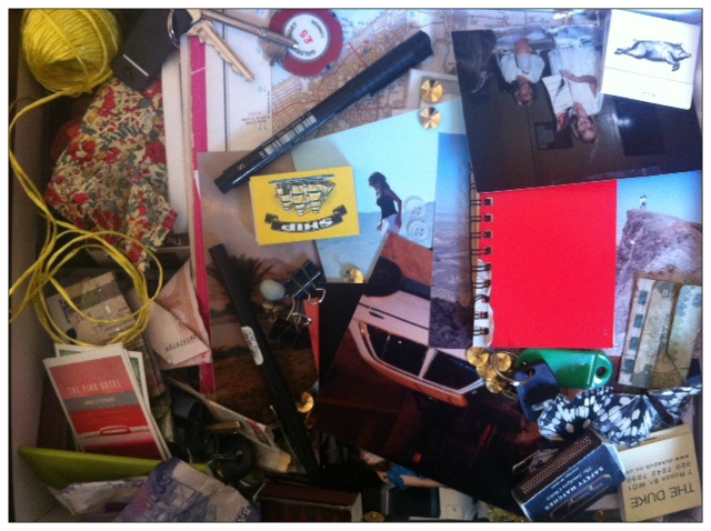 messypic.jpg