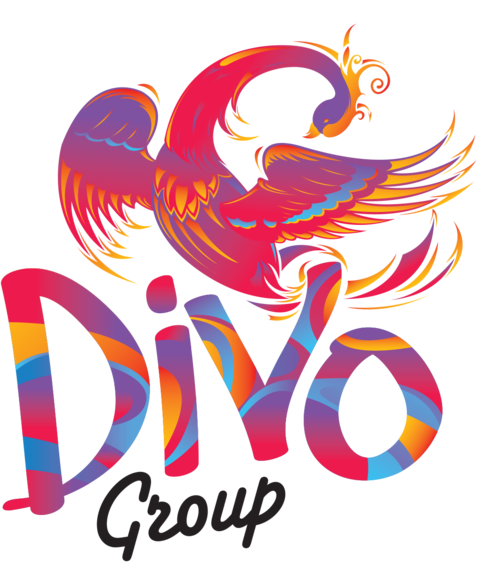 DIVO GROUP