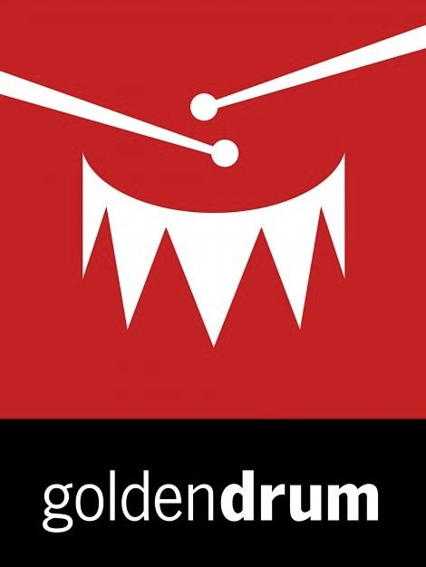 logo-golden-drum.jpg