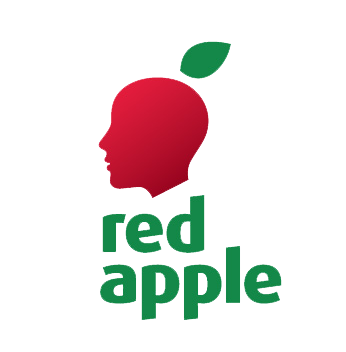 red_apple_logo_160309 copy.png