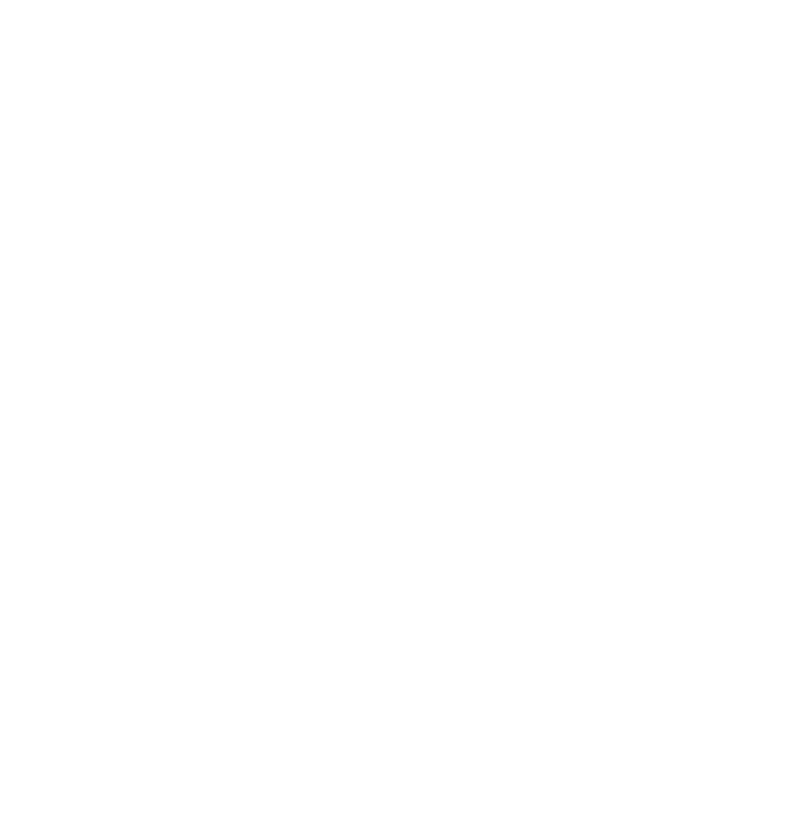 Harry Pepper | The Telephone Man