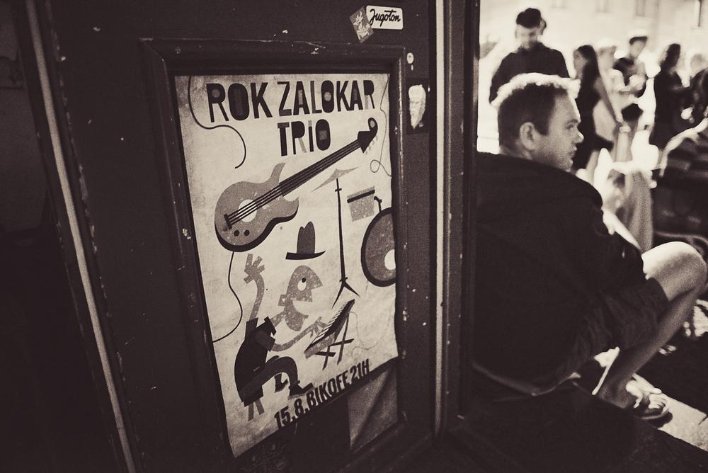 09RokZalokarTrio_BiKoFe_foto_Mankica_Kranjec.jpg