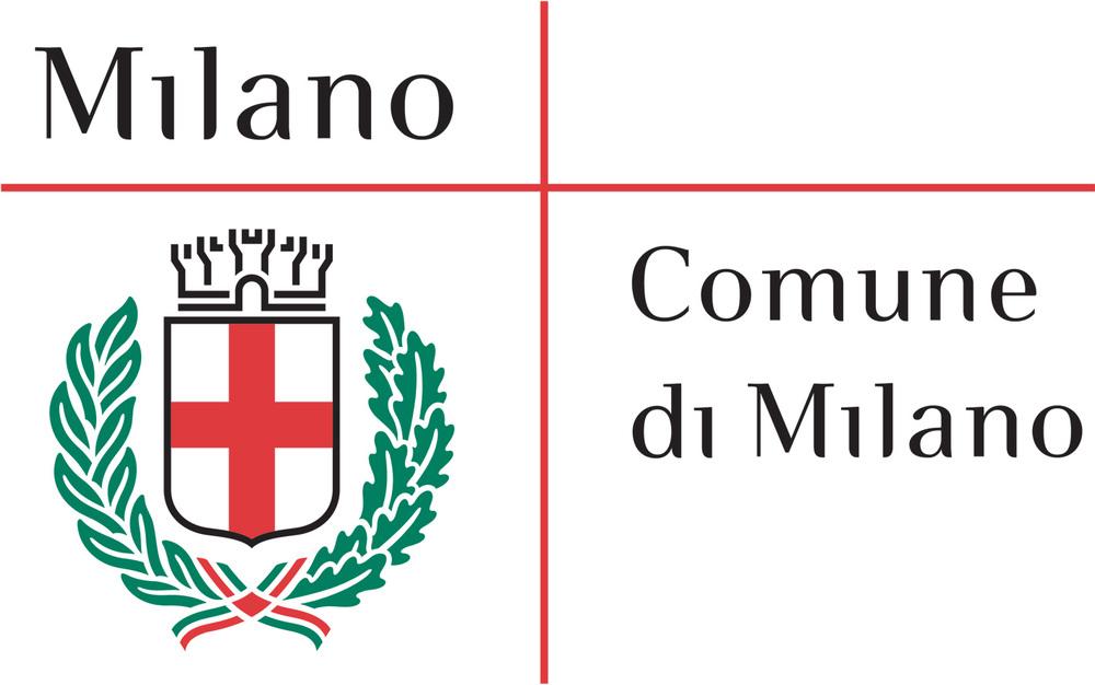 Comune-di-Milano.jpg